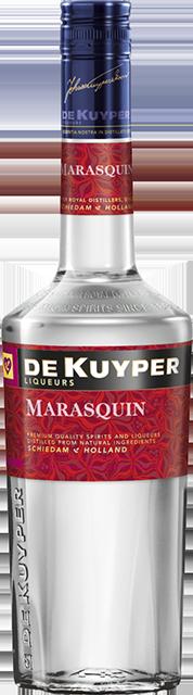 De Kuyper Marasquin