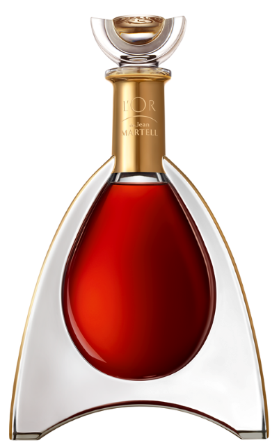 Martell L'OR