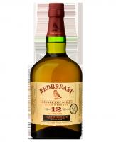 Redbreast 12YO 0,7L