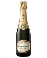 Perrier-Jouët Grand Brut 0,375L