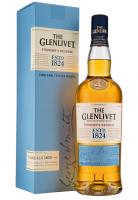 The Glenlivet Founder's Reserve 0,7L