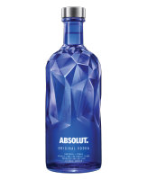 Absolut 0,7L Facet