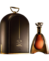 Martell L'OR 0,7L New design