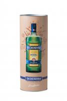 Becherovka Original 0,7L plech 2016