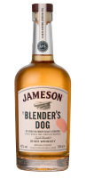 Jameson Makers Series 0,7L Blender Dog