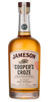 Jameson Makers Series 0,7L Coopers Croze
