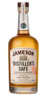 Jameson Makers Series 0,7L Distiller Safe