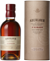 Aberlour A'bunadh 0,7L