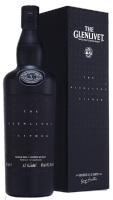 The Glenlivet Cipher 0,7L