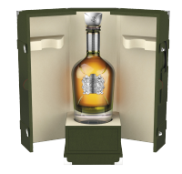 Chivas Regal Icon 0,7L