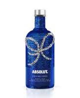 Absolut 0,7L Uncover lim. ed.