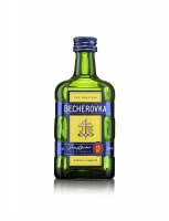 Becherovka Original 0,05L