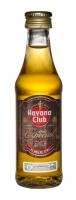 Havana Club Anejo Especial 0,05L