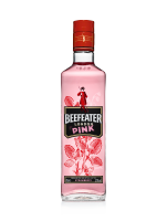 Beefeater Pink 0,7L