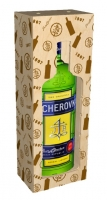 Becherovka Original 3L