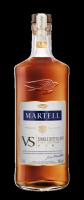Martell V.S. 0,7L design 2017