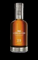 Longmorn 23yo 0,7L