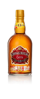 Chivas Regal Extra13 0,7L