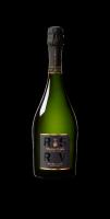 G.H. Mumm Cuvée R.Lalou 0,75L