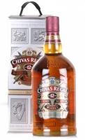 Chivas Regal 12yo 2L