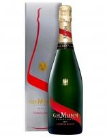 G.H. Mumm Cordon Rouge 1.5L