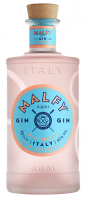 Malfy Gin Rosa 0,7L