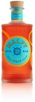 Malfy Gin Arancia 0,7L