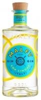 Malfy Gin con Limone 0,7L