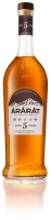 Ararat 5yo 0,7L