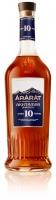 Ararat Akhtamar 10yo 0,7L