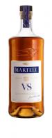 Martell V.S. 0,7L