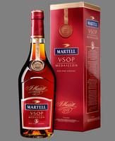Martell V.S.O.P Medaillon 0,7L