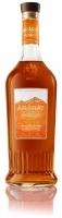 Ararat Apricot 0,7