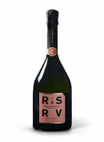 Mumm RSRV Rose FOUJITA 0,75L