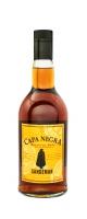Sandeman Capa Negra 0,7L