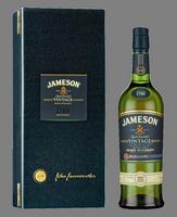 Jameson Rarest Vintage Reserve 0,7L