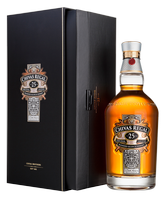 Chivas Regal 25yo 0,7L
