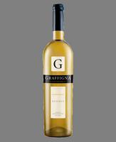 Graffigna Chardonnay Reserve 0,75L
