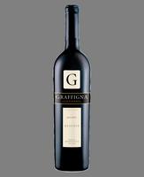 Graffigna Malbec Reserve 0,75L