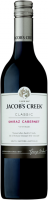 Jacob's Creek Shiraz Cabernet 0,75L