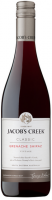 Jacob's Creek Grenache Shiraz 0,75L