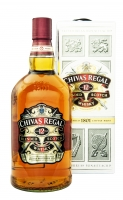 Chivas Regal 12yo 2L