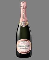 Perrier-Jouët Blason Rosé 0,75L