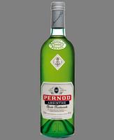 Pernod Absinthe 0,7L