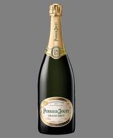 Perrier-Jouët Grand Brut 1,5L