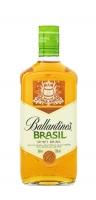 Ballantine's Brasil 0,7L