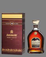 Ararat Nairi 20yo 0,7L