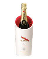 G.H. Mumm Cordon Rouge 0,75L Mini Ice bucket