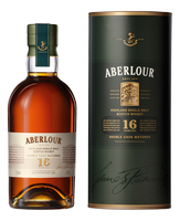 Aberlour 16yo 0,7L