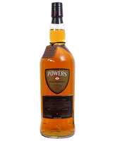 Powers Gold Label 1L
